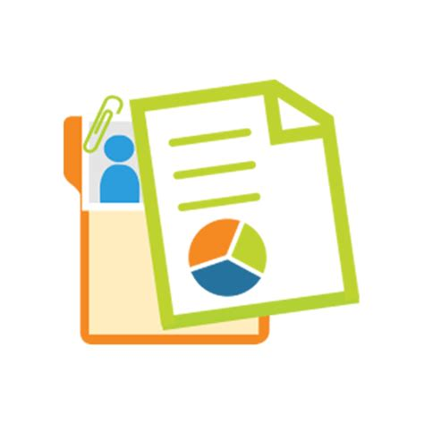 Project Management Research Proposal Free Essays